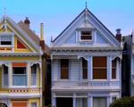 Thị trường bất động sản Mỹ lao đao vì COVID-19