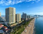 Ồ ạt đầu tư bất động sản nghỉ dưỡng: Đâu là lối thoát?