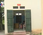 Bắc Giang: Thầy giáo có hành vi dâm ô 13 nữ sinh lớp 5 ngay trong lớp học