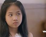 Diễn viên nhí gây sốt vì diễn quá đạt vai xấc láo ở phim 'Những cô gái trong thành phố'