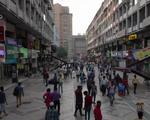 Mỹ chấm dứt chế độ ưu đãi thuế quan đối với Ấn Độ - ảnh 1