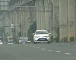 Trung Quốc hướng tới chấm dứt bán ô tô sử dụng nhiên liệu hóa thạch
