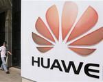 Huawei phản đòn, đệ đơn kiện Chính phủ Mỹ