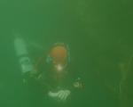Nhà thám hiểm chia sẻ hành trình chinh phục sông ngầm của hang Sơn Đoòng, Quảng Bình - ảnh 1