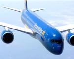 Vietnam Airlines sử dụng Airbus A350 và Boeing 787 đi Đông Nam Á