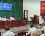 Bến Tre dẫn đầu cả nước về hiệu quả quản trị và hành chính công