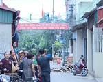 Vỡ hụi tại Bắc Giang, nhiều người có nguy cơ mất trắng tiền