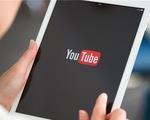 YouTube đạt mốc 2 tỷ người dùng hàng tháng - ảnh 1