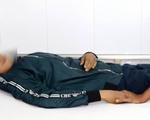 Một học sinh lớp 8 ở An Giang bị đánh hội đồng phải nhập viện