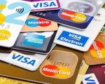 Bí quyết chi tiêu thẻ tín dụng từ chuyên gia tài chính