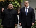 Mỹ - Triều Tiên đều sẵn sàng cho Hội nghị Thượng đỉnh lần 3