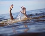 Tình trạng đuối nước ở trẻ em không hề thuyên giảm