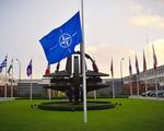 Nga - NATO chấm dứt hoàn toàn hợp tác