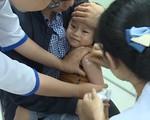Đưa vào hoạt động Trung tâm tiêm chủng VNVC hiện đại tại Hà Nội