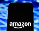 Amazon đang bị hủy hoại bởi các đánh giá 5 sao giả