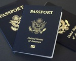Mỹ siết chặt việc cấp thị thực