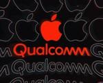 Apple - Qualcomm đạt thỏa thuận về vụ kiện bản quyền kỷ lục
