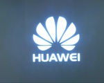 Huawei phủ nhận việc chào bán chip 5G cho Apple