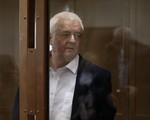Nga kết án gián điệp Na Uy 14 năm tù