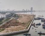 Đà Nẵng thông tin về dự án Mariana Complex