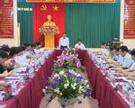 Kỷ niệm 60 năm Trường chuyên Biên Hòa, Hà Nam - ảnh 1