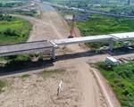 Thúc đẩy dự án cao tốc Trung Lương - Mỹ Thuận
