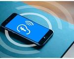 Facebook phát triển trợ lý ảo qua giọng nói?