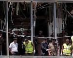 Sri Lanka hứng chịu 8 vụ nổ liên tiếp, ít nhất 200 người thiệt mạng