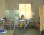 Hơn 30 tỉnh sẽ được đầu tư xây dựng trạm y tế