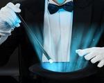 Các ảo thuật gia hàng đầu thế giới biểu diễn tại Việt Nam