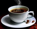 Phát hiện hợp chất trong cà phê giúp ức chế ung thư tuyến tiền liệt