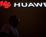 Bất chấp sức ép từ Mỹ, Huawei thông báo thắng lớn với 27 tỷ USD doanh thu