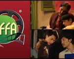 'Song Lang' và 'Có căn nhà nằm nghe nắng mưa' tranh tài tại Liên hoan phim quốc tế ASEAN