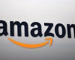 Amazon thâu tóm cổ phần nhà bán lẻ lớn thứ hai Ấn Độ
