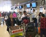 Hàng không tấp nập mở đường bay mới trong tháng 5