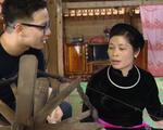 Tìm hiểu nét đẹp văn hóa của người Tày ở Na Hang, Tuyên Quang