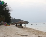 Đảo Cô Tô sẵn sàng đón khách mùa du lịch biển 2019