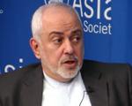 Iran cảnh báo Mỹ lãnh hậu quả nếu cố tình ngăn cản Tehran xuất khẩu dầu