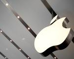 Lợi nhuận Apple có thể giảm 30% nếu bị Trung Quốc trả đũa - ảnh 1