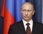 Nga đẩy nhanh cấp hộ chiếu cho người dân miền Đông Ukraine