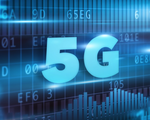Mạng 5G - công nghệ thay đổi cuộc sống