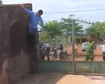 Đắk Lắk: Bắt giữ thêm 2 đối tượng trong đường dây trộm cắp nông sản