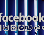 'Tiền tiêu không hết', Facebook để dư 3 tỷ USD sẵn sàng nộp phạt