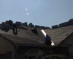 Công nghệ mới giảm khí thải tại Los Angeles