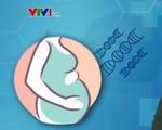 Sàng lọc trước sinh giúp phát hiện sớm dị tật thai nhi
