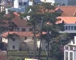 Nhiều ý kiến về đồ án quy hoạch khu trung tâm TP Đà Lạt