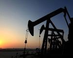12 ngân hàng phố Wall dự báo giá dầu Brent đạt trên 68 USD/thùng