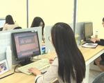 Công nghệ thông tin đảm bảo an toàn hóa đơn điện tử