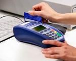 Những nơi có nguy cơ bị mất thông tin khi quẹt thẻ tín dụng