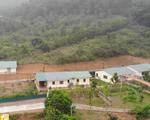 Người dân thôn Minh Tân bất bình với kết luận thanh tra đất rừng Sóc Sơn